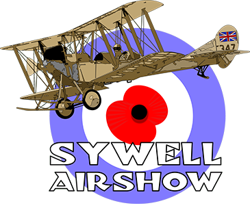 Sywell Airshow